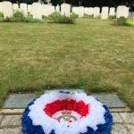 wreath laid jpg